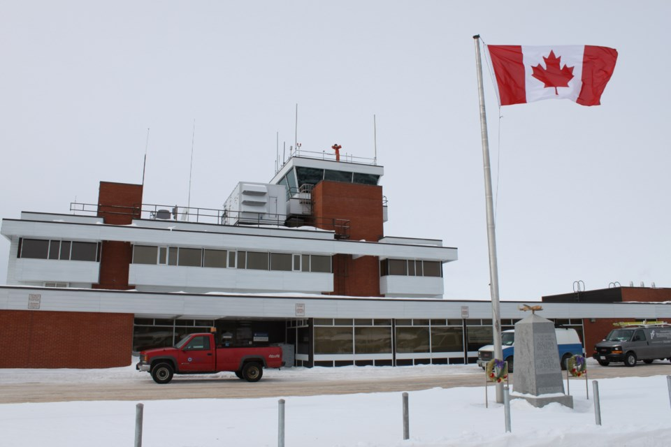 sault_airport_winter