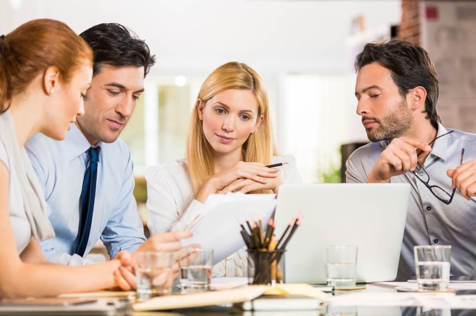 workforce_planning