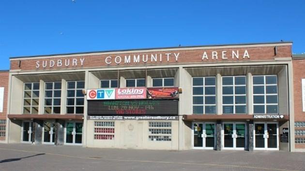 sudbury-arena