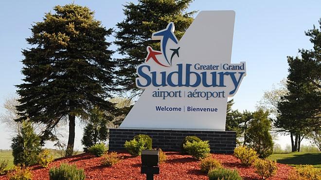 sudbury_airport