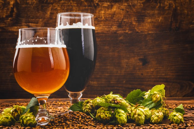 craft_beer_stock_photo