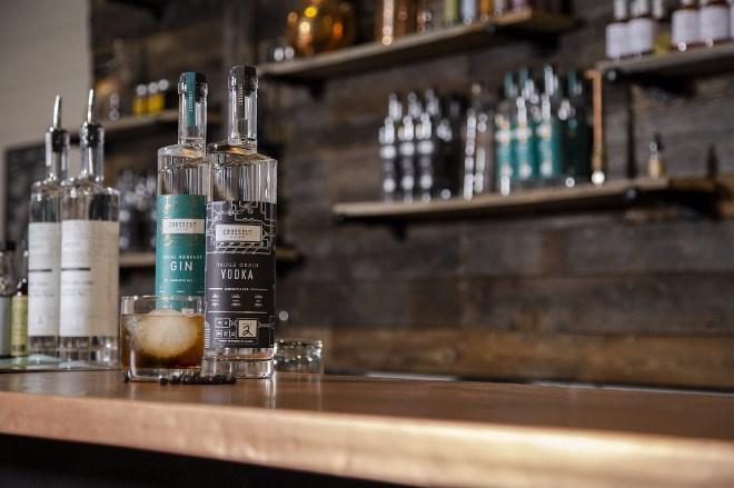crosscut_distillery_sized