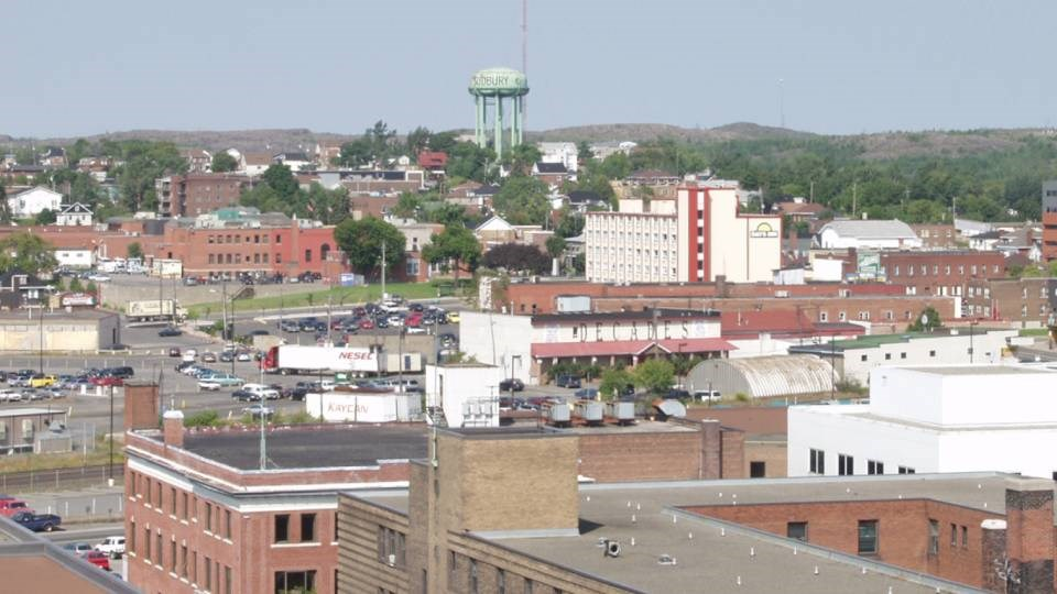 downtown_sudbury_aerial