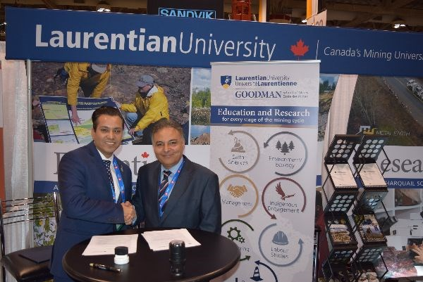 laurentian_core_agreement