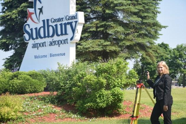 sudbury_airport_safety