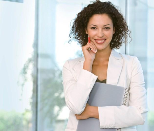 woman_leader
