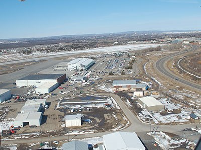 tbay-airport-overview_Cropped