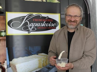 fromagerie_kapuskoise_cropped