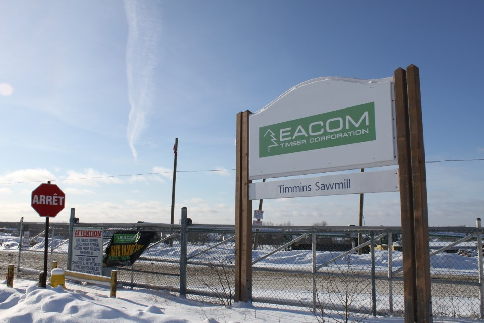 eacom_timmins_sign
