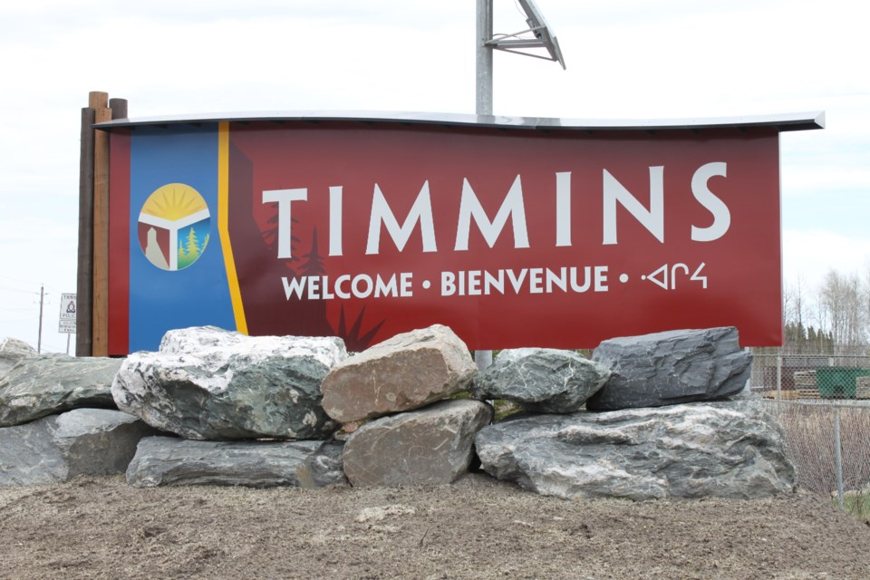 timmins_welcome_sign