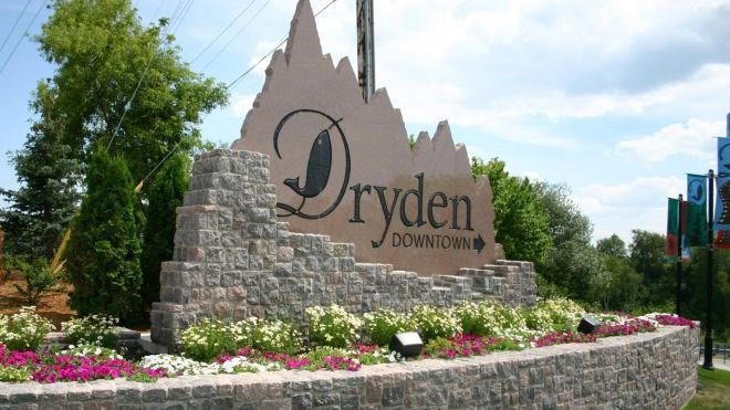 dryden_cropped