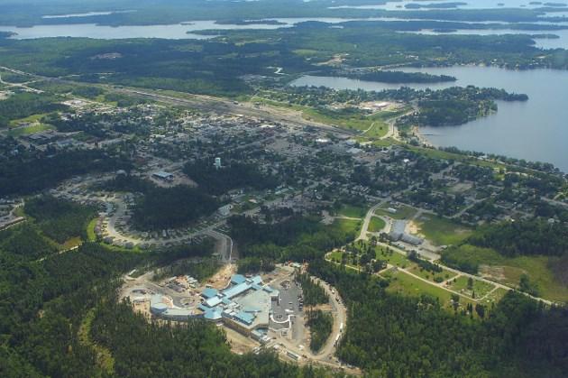 communities_opp_sioux