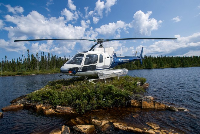 expedition_helicopters