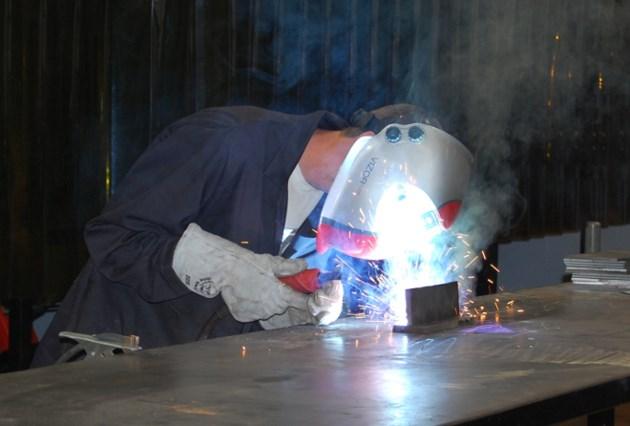 majic_welding