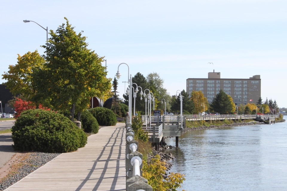 sault_waterfront_web