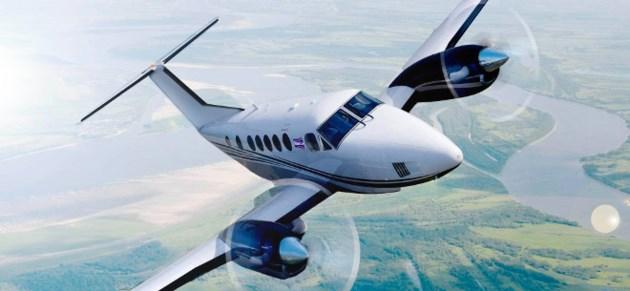 Wabusk Air 10