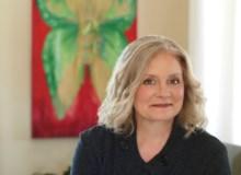 Donna Hilsinger