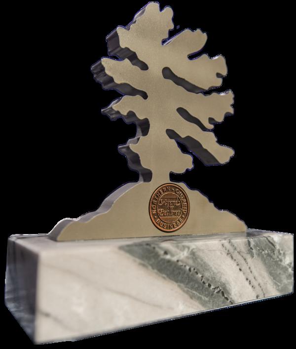 NOBA Award