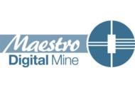 Maestro Digital Mine