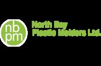 North Bay Plastic Molders