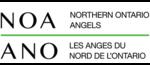 Northern Ontario Angels