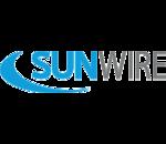 Sunwire