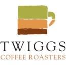 Twiggs Coffee Roasters