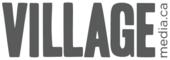 Village Media