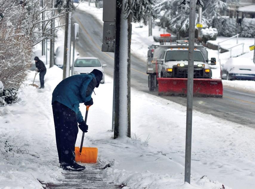 1540599-snow-day-work-web