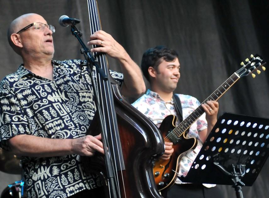 harmony-arts-festival-kicks-off-in-west-vancouver-photos-4
