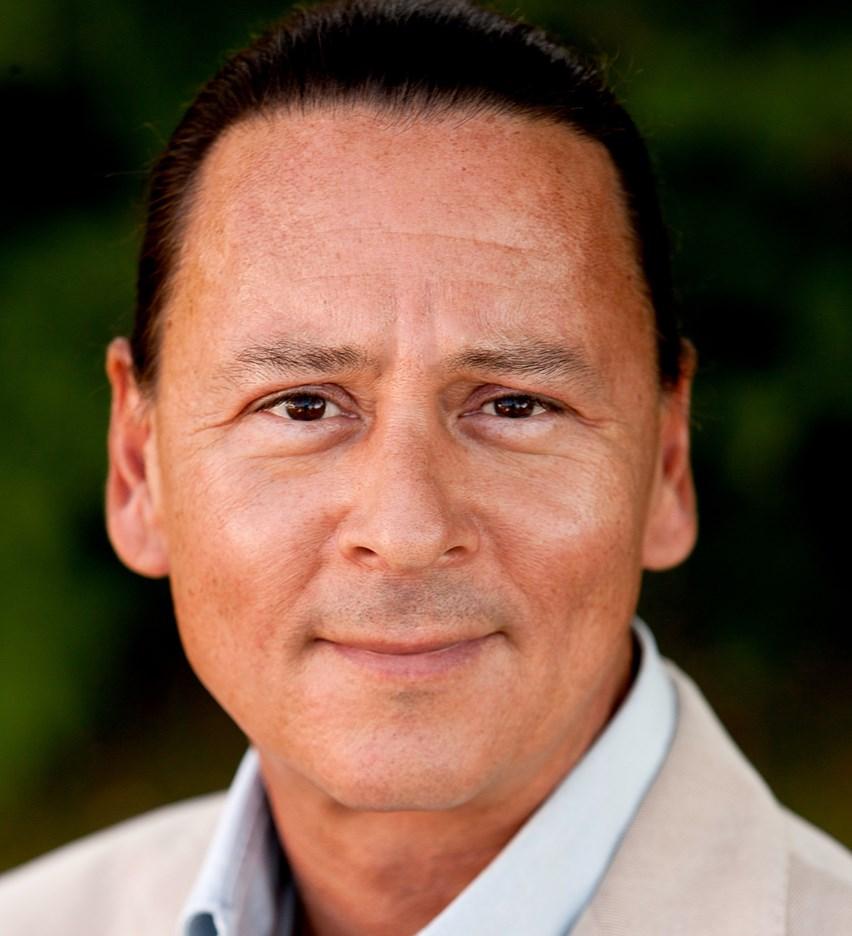 Walter Daroshin