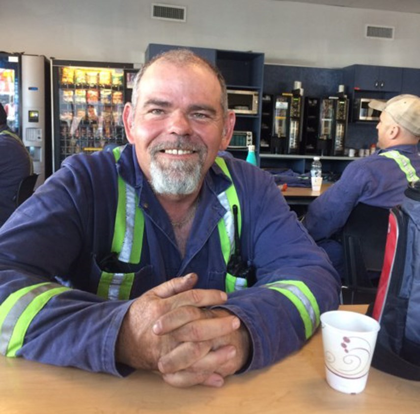 North Vancouver's Neptune Terminals fined $250K for worker's death