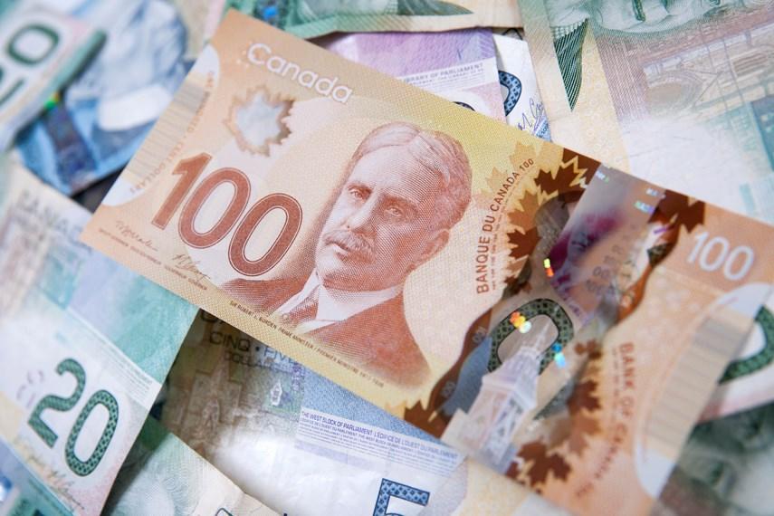 Canadian Cash web