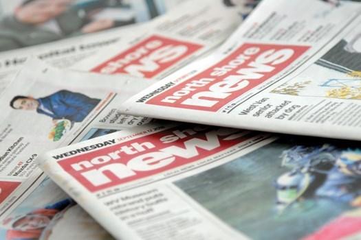 NSN newspapers matter