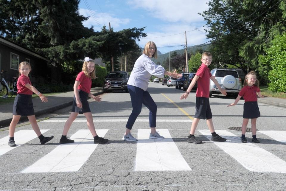 CNV Holy Trinity Crosswalk 02