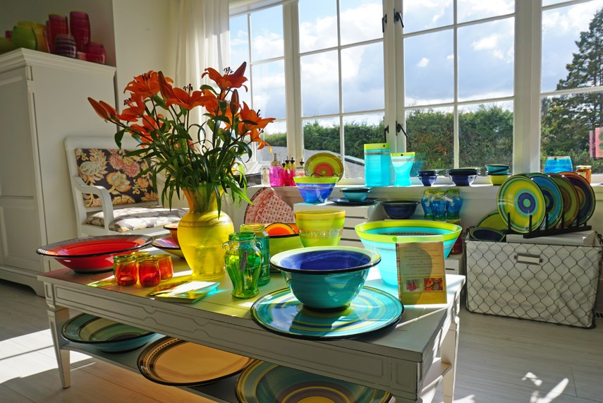Gail Coney Studio