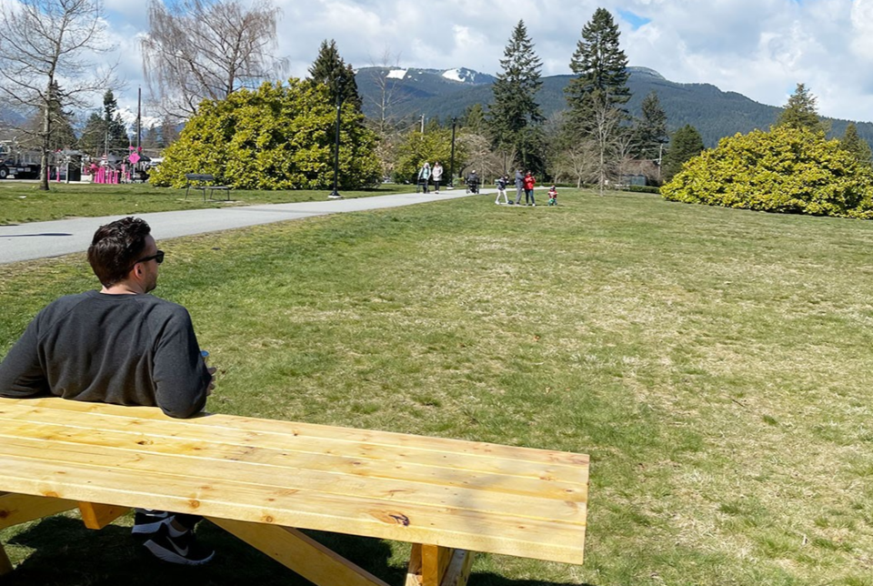 north vancouver picnic tables(1)