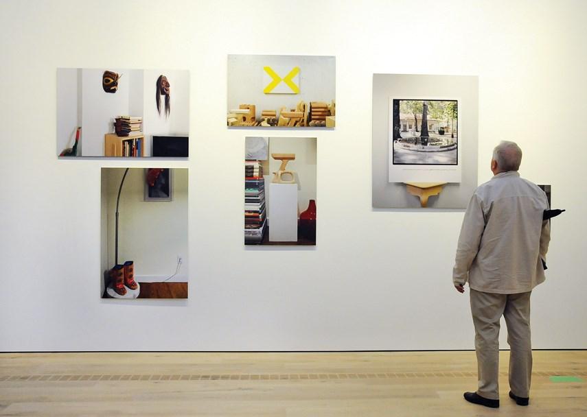 Polygon Gallery Tour09web