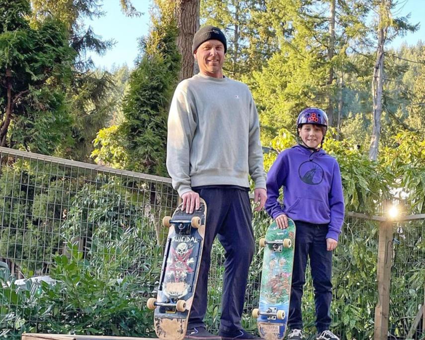 Spectrum Skateboarding2 Society(1)