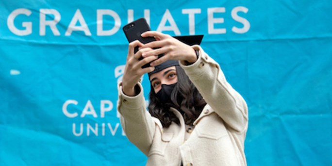 spring-2021-convocation-image