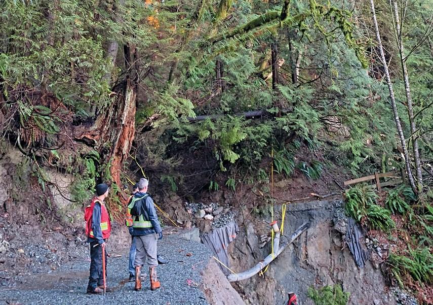 WV landslideWEB