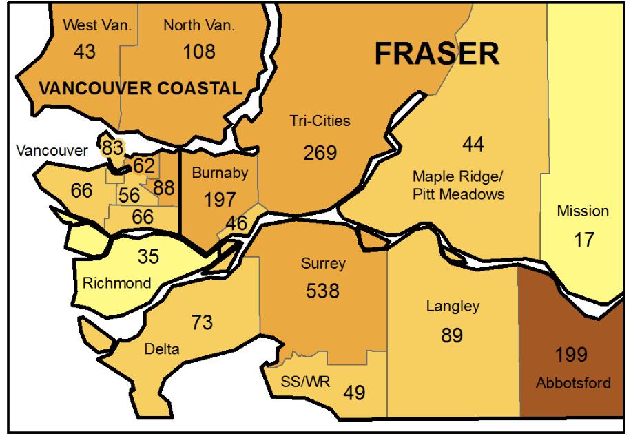 covid map LM Feb13