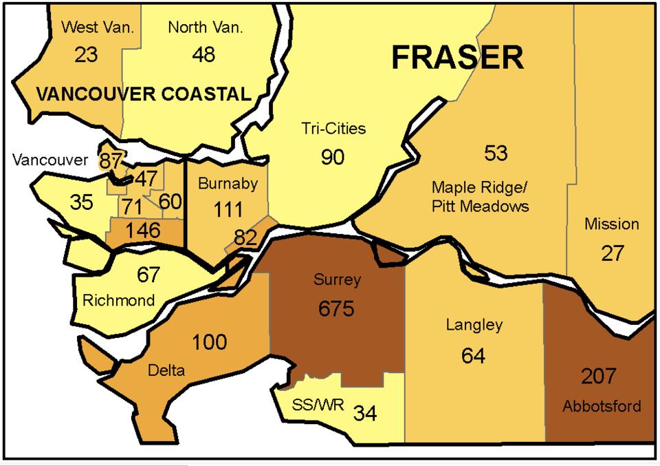 covid map LM Jan10-16