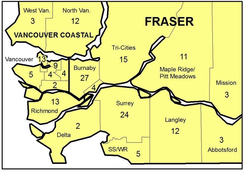 July 22 covid map web