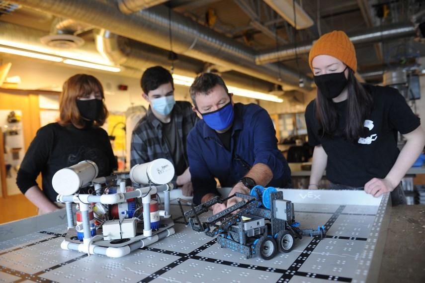 Carson Robotics Academy MW 01web