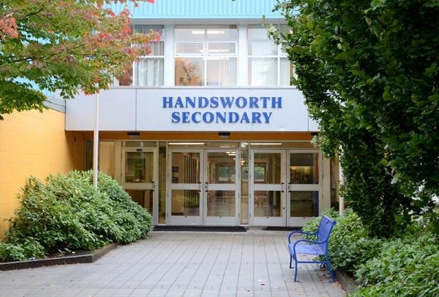Handsworth pic