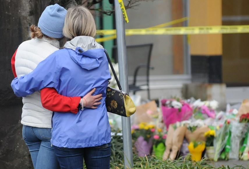LV Stabbing Memorial  web