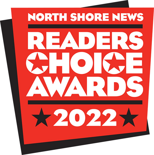 readers choice 2022