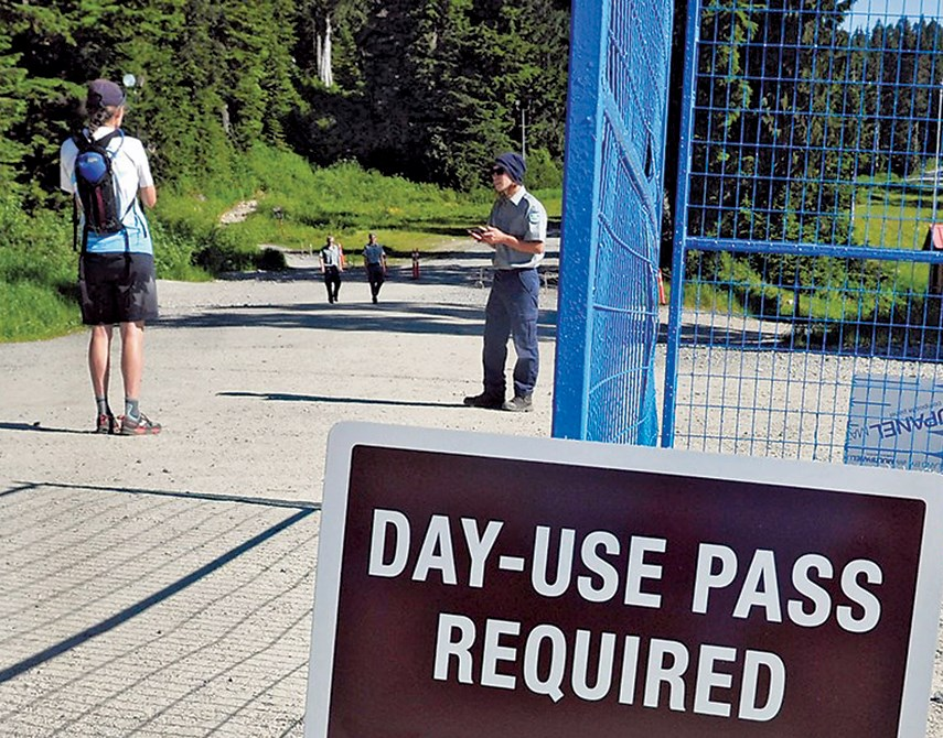 day-pass-for-parks- web
