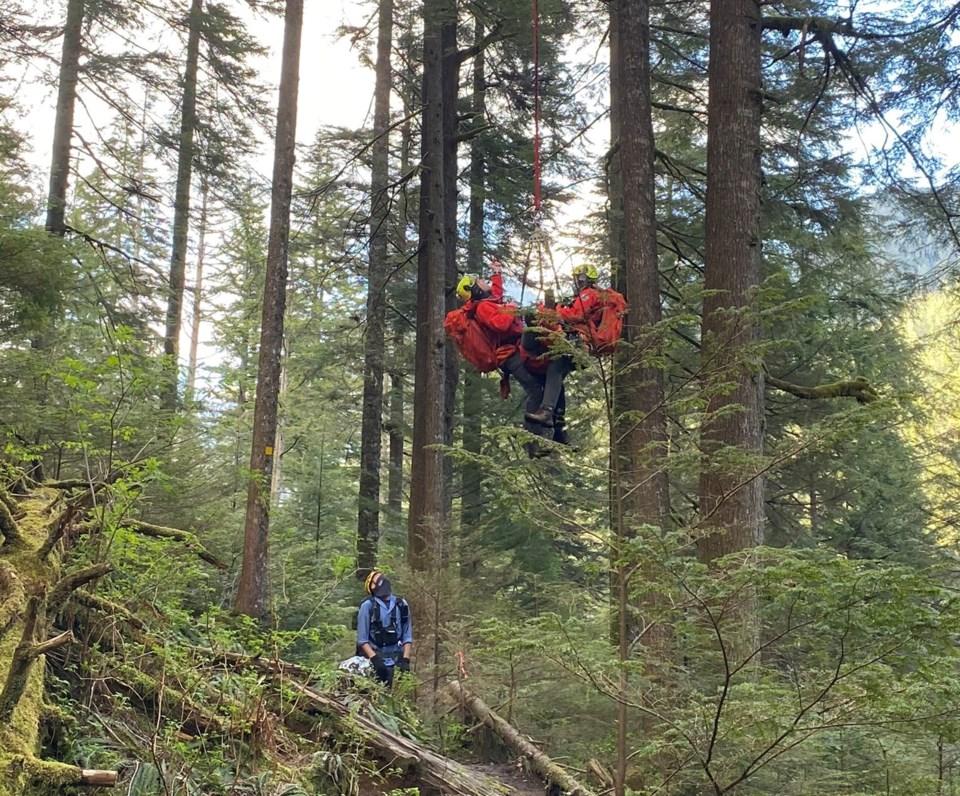 long line rescue 3 (2)